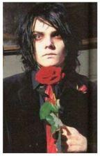 Gerard Way x Reader Smut by GerardGayTwin