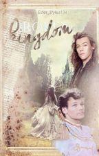 Broken Kingdom by Ester_Styles134