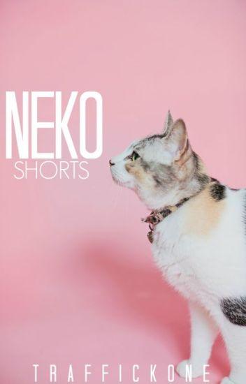 Neko Shorts