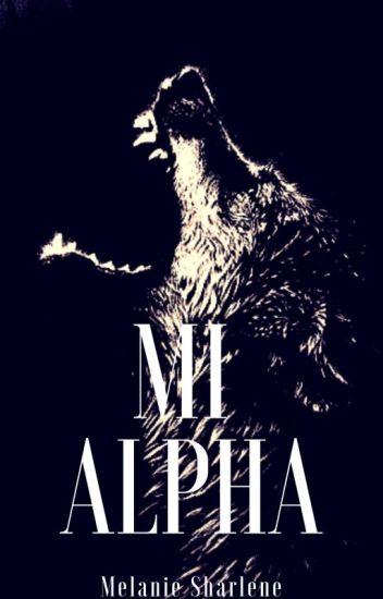Mi Alpha#PBMinds2016 #Lgtbawards2017