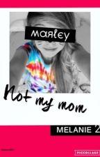 Marley (Melanie p.2)  by lalaland861