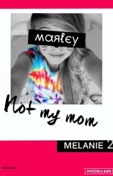 Marley (Melanie p.2)