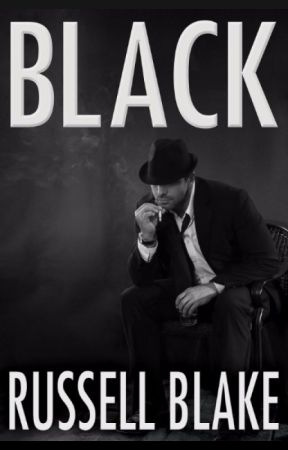 Black by BlakeBooks