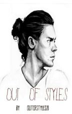 out of styles | خارج عن ستايلز by outofstyles28