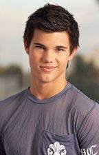 Taylor Lautner Fan fic-Love so strong it could knock you out! by TheAngelFromTheNight