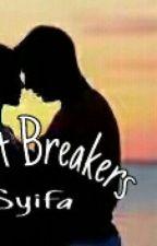 Heart Breakers by riskaricis
