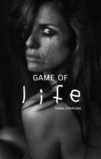 Game of Life by DianaStripling