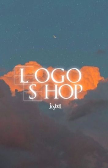 Logo Shop {Open}