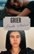 2da TEMPORADA (Nash Grier) CANCELADA by anemona13