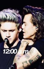 12:00 a.m. (Narry//Sequel) ⇢ Italian Translation by swaggclifford