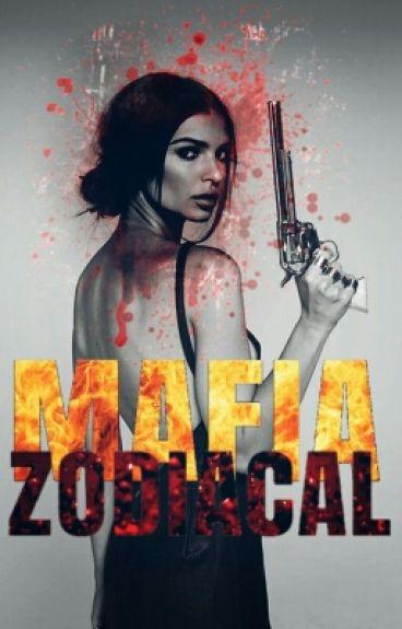 Mafia Zodiacal© [Pausada]