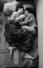 Tu y yo. by Poetonto
