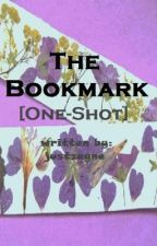 The Bookmark [One-Shot] by inZagne