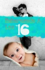 ¿Embarazada a los 16? (Abraham mateo y tu ) (HOT) by Danielanahomi