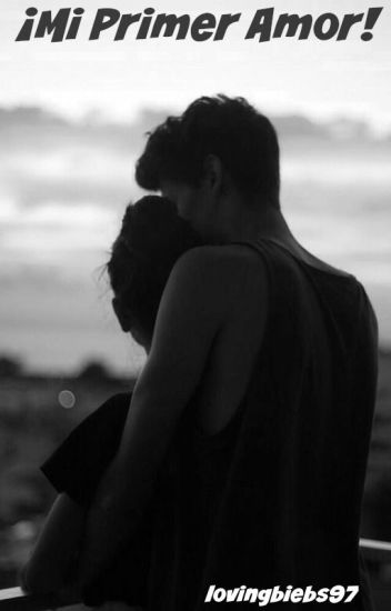 Mi Primer Amor (VCEP2)