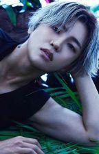 Perfect Boy : 2Won by hwayoungsbae