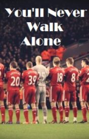 You'll Never Walk Alone [Version en español] by gerlonso