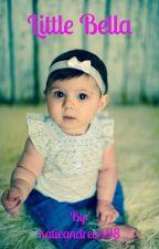 Little Bella by katieandrews98