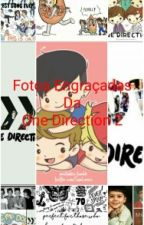 Fotos Engraçadas Do One Direction2  by MoniqueStyles1994