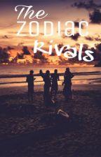 The Zodiac Rivals. by invisibbbbbleeeahre