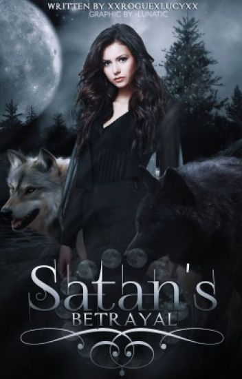 Satan's Betrayal