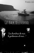 Get back to Liverpool [McLennon] by Tamara_luna10