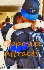 Opposite Attracts (JuliElmo FF)COMPLETED by JapsEmam8