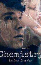 Chemistry by DeuxDonzelles