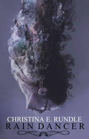 Rain Dancer by SchmetterlingMaus