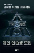 [Private] Hyperlove | BTS x Lovelyz by minmus_