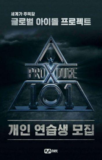 [Private] Hyperlove | BTS x Lovelyz