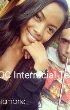OGOC Interracial Texts  by niamarie__