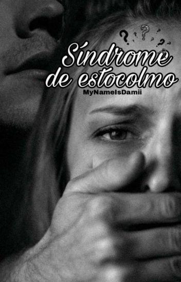 Síndrome De Estocolmo | Harry Styles Editando