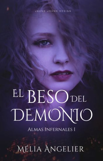 El beso del Demonio