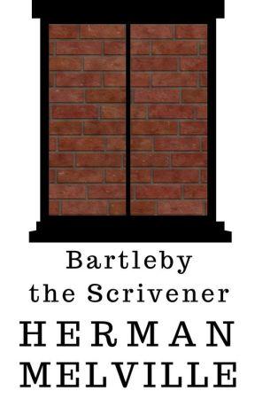 read bartleby the scrivener