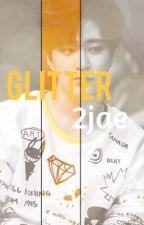 2jae - Glitter by orangejimin