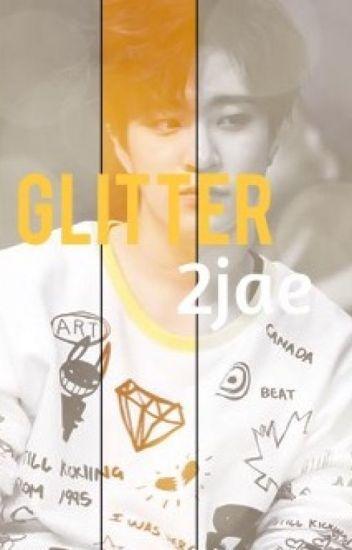 2jae - Glitter