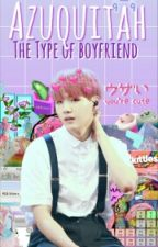 Suga is the type of boyfriend by TheMoodForLove