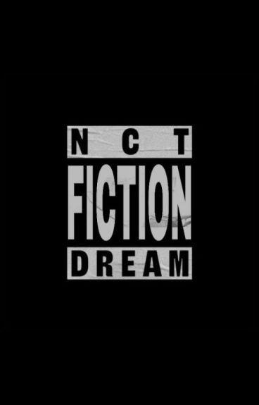 NCT Fiction