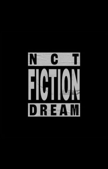 NCT Fiction