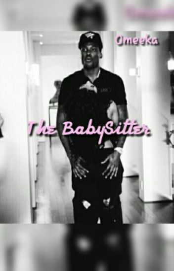 The BabySitter | COMPLETE
