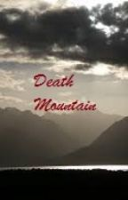 Death Mountain | A 1D Fanfic [Finished] by Every5Min