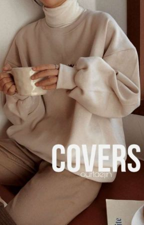 Covers |COMPLETO| by _forzayn_