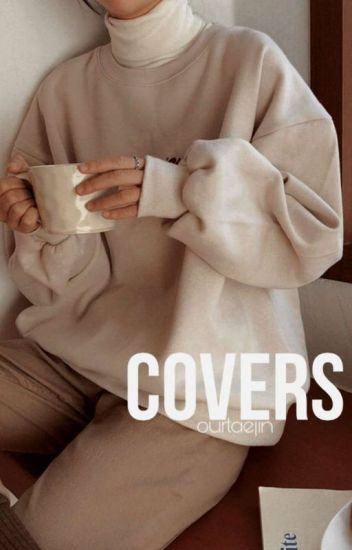 Covers |COMPLETO|