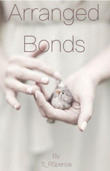 Arranged Bonds