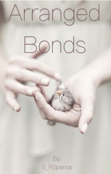 Arranged Bonds