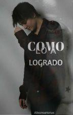 Como Lo A Logrado (Justin Blake Y Tu) by Alisonsartorius5