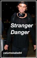 Stranger Danger by Calumsbabe84