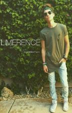 Limerence {Joe Sugg • Reader Fanfic}  by thatgirlwhowrites01