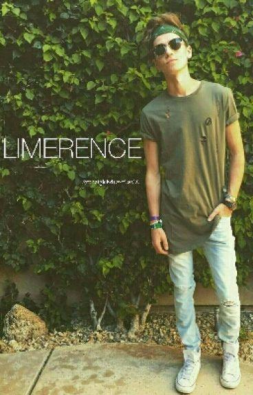 Limerence {Joe Sugg • Reader Fanfic}
